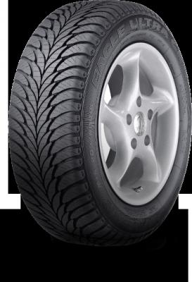 Eagle Ultra Grip GW-2 Tires